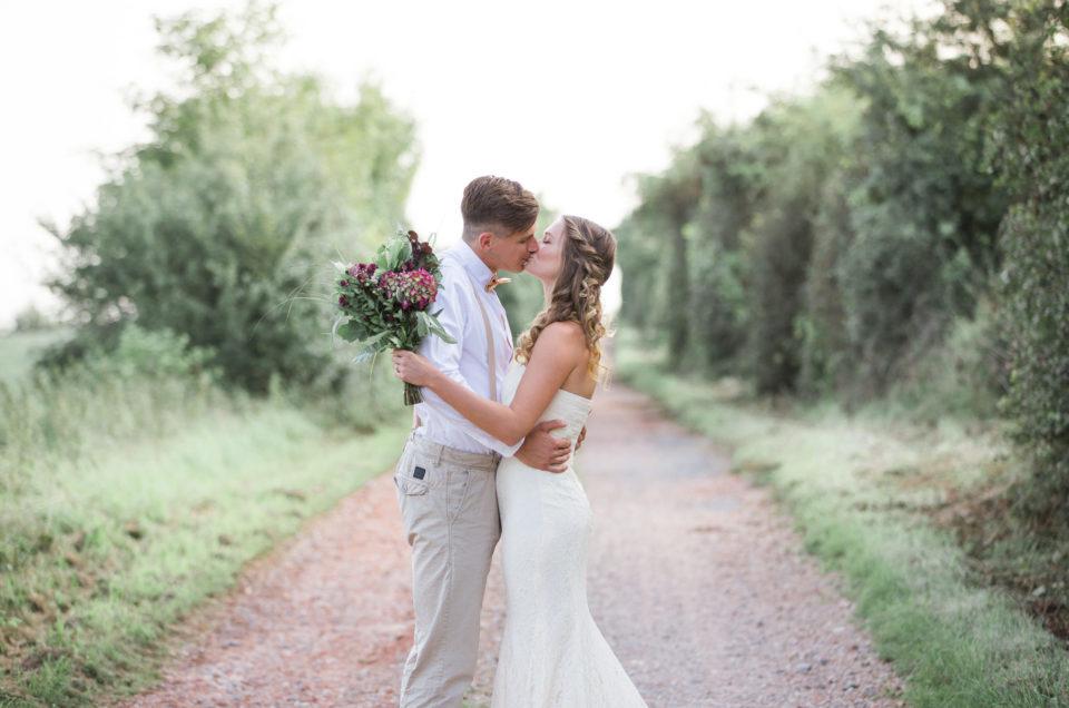 Ratgeber zum heiraten – die Planung eurer Hochzeit