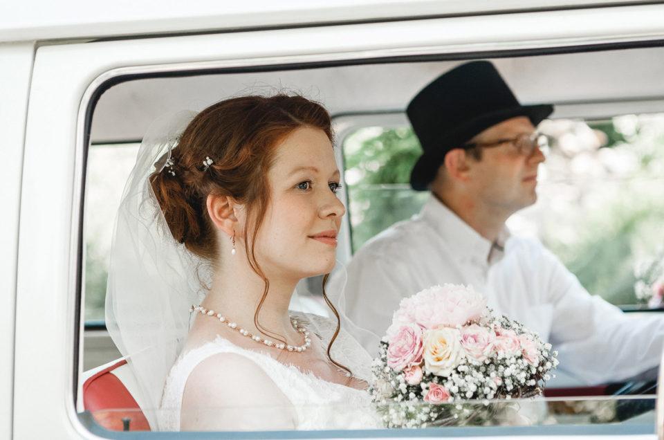 3. Wo kann man heiraten?