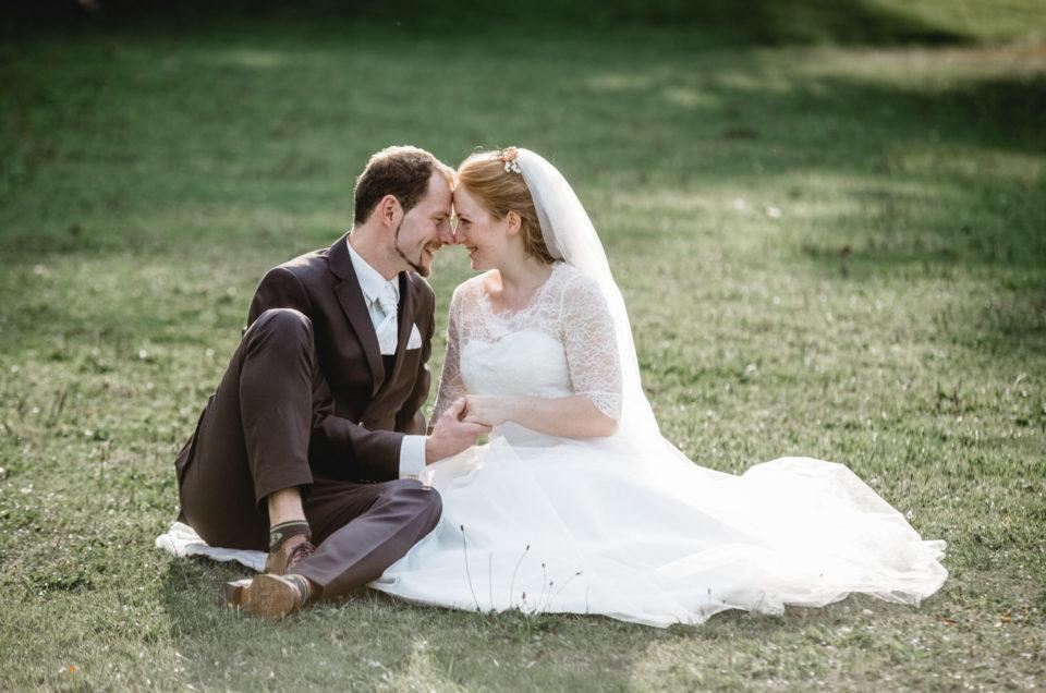 2.2. Welche Art von Hochzeit – Wie soll ich heiraten und wie feiern?