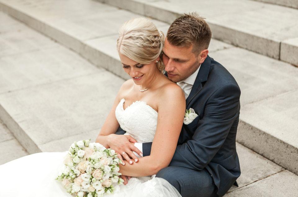 8. Inspirationen- Wie man sich eine individuelle Hochzeit gestaltet